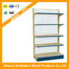 Widely Used Commercial Store Shelving