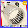 Sce2420 Roller Bearing with High Speed and Low Noise