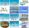 China Z94-C Iron Nail Making Machine Price/Automatic Steel Nail Making Machine Factory