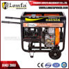 Kipor Open Type Air-Cooled 10kw Diesel Generator Price