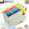 All Epson Ink Cartridges