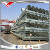 Gi Steel Pipe by Different Gi Pipe Specification