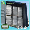 Saving Space EPS Cement Sandwich Panel for Wall Body Construction