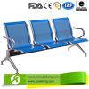 ISO9001&13485 Factory Simple Economic Waiting Chair