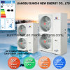 3kw 5kw 7kw 9kw Heat Pump Inverter Air to Water