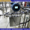 Coriolis Liquid Mass Flow Meter for Drilling Mud Fluid, Slurry