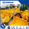 XCMG Small Hydraulic Front Wheel Loader Lw220kv Cheap Price