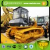 Shantui Mini Bulldozer/Dozer SD13s with Competitive Prices for Sale (95.5KW)