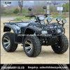 Hummer Style 4 Stroke 250cc ATV