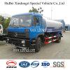 Dongfeng 10cbm Water Sprinkler Tanker Truck