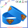 Promotional Silicone Wristband Bracelet for Gift