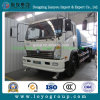 China Sinotruck Cdw Top Quality Water Tank Truck