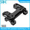 OEM ODM Machine Parts / SGS Certificate / Aluminium CNC Machining Part