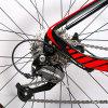 Adult Carbon Fibre Mountain Bike for Man