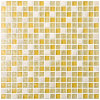 2017 China Factory New Design Glass Mosaic Tile