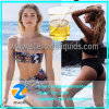Injectable Steroid Oil Equi Test 450 for Bodybuilding