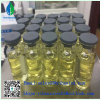 Finished Semi-Finished Injectable Steroid Oil Dbol Dianabol 50mg/Ml CAS: 72-63-9