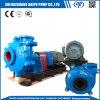 Solid Handing Slurry Pump Made in China