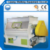 Stainless Steel Double Paddle Blender Machine Mixer