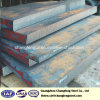 1.2083 Stainless Steel for Plastic Mould Steel