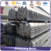 Mild Steel Bar Steel for Engineering Structure