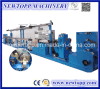 Use Widely Chemical Blowing Cable Machine