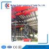 Self Propelled Aerial Scissor Lift Platform 230kg