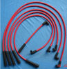 Ignition Cables Set, Spark Plug Wire, Ignition Coil for Ford