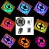 Factory Huge Stock Super Bright High Quality 3 Years Warranty Flexible LED Strip Lights 220V