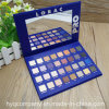 Hot Selling Lorac Mega PRO Palette 2 Lorac 32 Colors Eyeshadow Palette