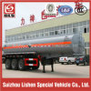 35000L Tank Semitrailer for Formaldehyde