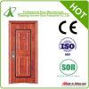 Steel Door Used Exterior