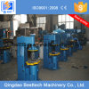 Hot Sale Sand Core Molding Machine/ Sand Molding Machine in Foundry