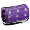 Cheerleader Bag, Dance Bag