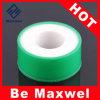 PTFE Thread Seal Tape, PTFE Tape, PTFE Teflon Tape