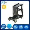 Welder Cart (XH-WC)