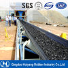 Polyester Ep125 Conveyor Belt Made in China