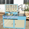 Test Machine for Automobile Air Braking Valves