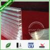 Best Sold Building Plastic Honeycomb Polycarbonate Sheet/Cellular PC Sheet