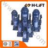European Standard Hydraulic Bottle Jack