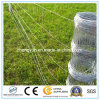 Galvanized Cattle Field Fence/Sheep Fence /Animal Fence