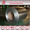 JIS G3322 Antifinger Galvalume Al-Zn Coated Sheet Coil