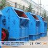 High Quality Waste Concrete Crushing Machine