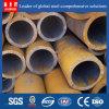 SA-106c Seamless Steel Tube