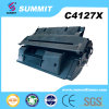 Compatible Laser Toner Cartridge for HP C4127X