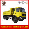 Dongfeng 6X4 50 Ton Tipper Truck for Sale
