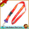 Promotion Gift Lanyard with Th-Ds054