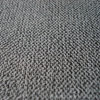 Cationic Treatment Super Soft Velour with T/C Backing