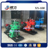 Rotary Portable Hydraulic Drilling Machinery