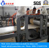 XPS Insulation Foam Board Extrusion Line
